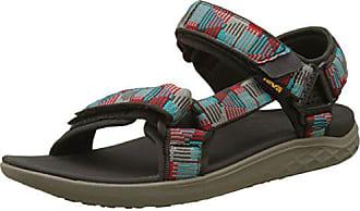 Sandales Randonnée pour Hommes   Achetez 186 produits à jusqu  à ... d55126482ec