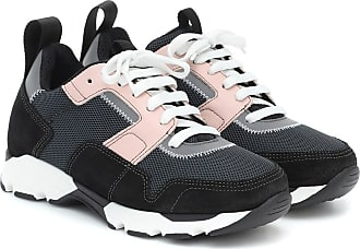 Marni Sneakers / Trainer you can''t