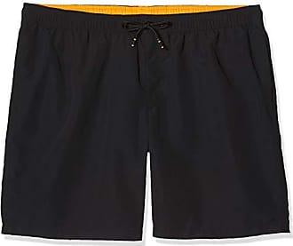 JACK /& JONES Jjicali Jjswim Shorts AKM Windy STS Pantalones Cortos para Hombre