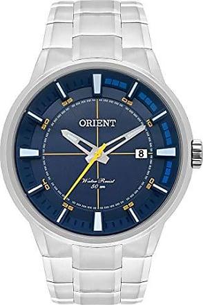 Orient RELÓGIO ORIENT - MBSS1309 D2SX