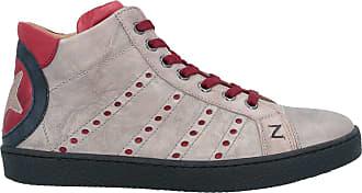 Zecchino Doro CALZATURE - Sneakers & Tennis shoes alte su YOOX.COM