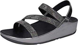 62a6a802afb7 FitFlop Sandalen für Damen − Sale  bis zu −70%