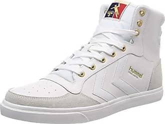 Hummel Schuhe: Sale bis zu −40%   Stylight