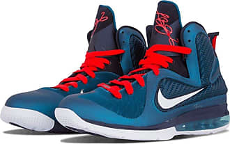 Blue Nike® Shoes for Men | Stylight