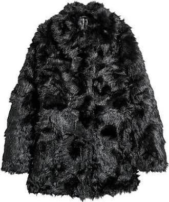 07dc5759b6826a Jacken Mit Pelz für Damen − Jetzt: bis zu −70%   Stylight