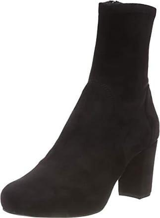 80a756f052a75b Unisa High Heel Stiefeletten  Bis zu bis zu −30% reduziert