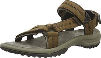 Women S Teva 174 Sandals Now Up To 42 Stylight