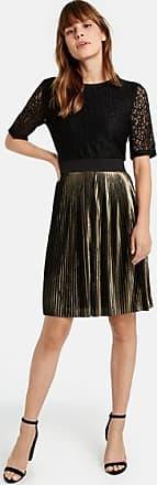 Taifun® Kleider: Shoppe bis zu −40%   Stylight