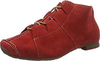 Schuhe in Rot von Think® bis zu −20%   Stylight