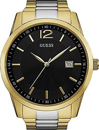 Guess Relógio Guess - 92630GPGDBA1 C/Nf E Garantia O