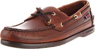 Bootsschuhe von 10 Marken online kaufen   Stylight