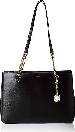 DKNY Bryant Park Handbag Black