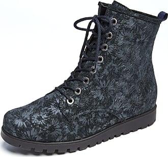 Waldläufer Schuhe: Sale bis zu −38%   Stylight