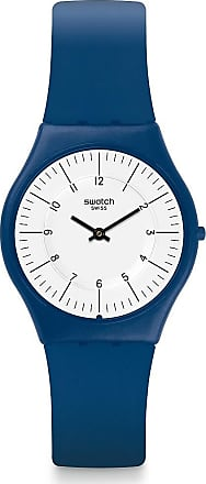 Swatch Orologio Solo Tempo Donna Swatch SFN124