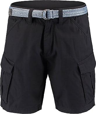 O'Neill Filbert Cargo Shorts anthracite