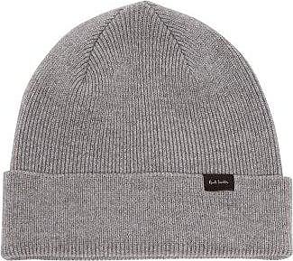 1aaf6aa20 Paul Smith® Winter Hats − Sale: at USD $60.00+ | Stylight