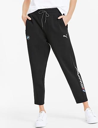 Puma Jogginghosen für Damen − Sale: bis zu −73% | Stylight