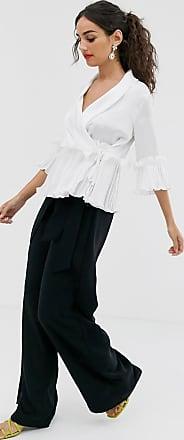 Pantalons Outrageous Fortune : Achetez jusqu'à −76% | Stylight