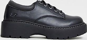 skechers square toe shoes \u003e Clearance shop