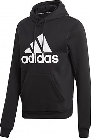 Herren Hoodies von adidas: ab € 40,00 | Stylight