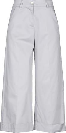 Rossopuro PANTALONI - Pantaloni su YOOX.COM