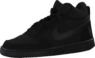 3959d5908d6 Heren Hoge Sneakers van Nike | Stylight