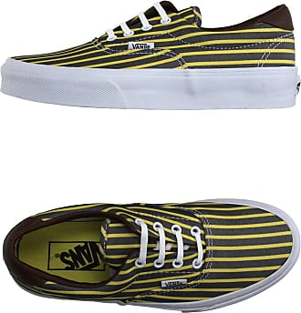 Vans W ATWOOD (CANVAS) BLACK Zapatillas de lona para