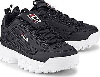 Fila Sneaker für Damen − Sale: bis zu −70% | Stylight