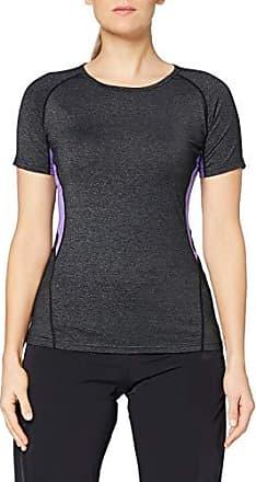 Result Camicia Sportiva Donna