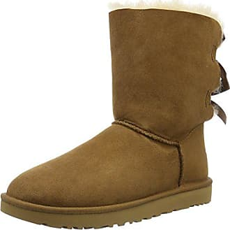 d1c58cadd2d Women's UGG® Boots: Now up to −55% | Stylight
