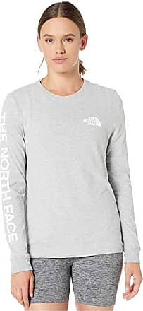 6989a1e58 Women's The North Face® T-Shirts: Now up to −56% | Stylight