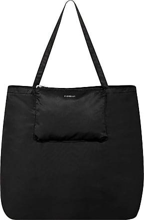 Fiorelli Womens Swift Black Tote Bag