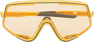 100% Eyewear Óculos de sol Glendale - Amarelo