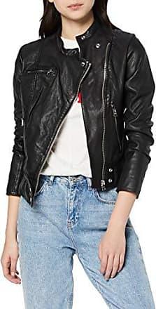 new style timeless design sale online Vestes En Cuir G-Star® : Achetez jusqu''à −35% | Stylight