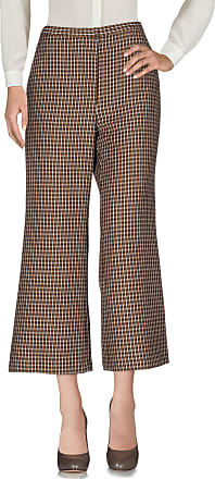 Rosetta Getty PANTALONI - Pantaloni su YOOX.COM