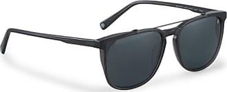 Bogner Salzburg Sunglasses for Men - Anthracite