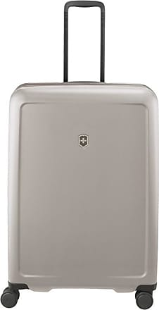 Victorinox by Swiss Army Connex Large Hardside Case Cinza - Homem - Único BR