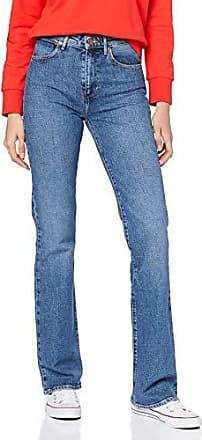 Wrangler® Jeans für Damen: Jetzt bis zu −68% | Stylight
