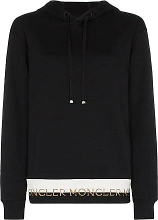 e1ebfed72 Moncler® Hoodies: Must-Haves on Sale at USD $345.00+ | Stylight