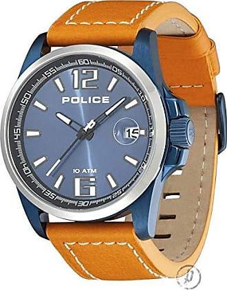 Police Relógio Police Lancer - 12591JSBUS/03