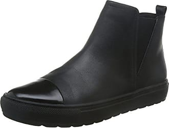 Ankle Boots Geox : Achetez jusqu''à −61% | Stylight