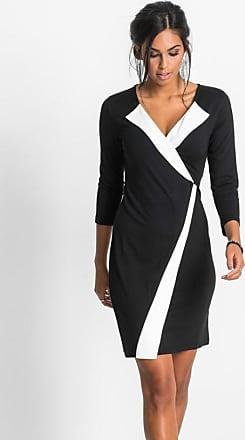94feb9a89 Preto Vestidos Curtos: 86 Produtos & com até −70% | Stylight