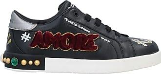 Dolce & Gabbana CALZATURE - Sneakers & Tennis shoes basse su YOOX.COM