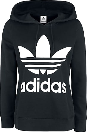 utterly stylish authentic quality various colors Adidas Pullover: Bis zu bis zu −50% reduziert | Stylight