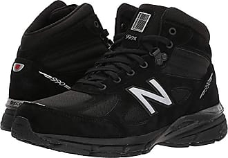 3acbde1cc5f0b Men's New Balance® Boots − Shop now up to −25% | Stylight
