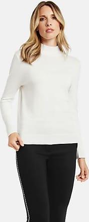 Gerry Weber Bekleidung in Weiß: bis zu −40%   Stylight