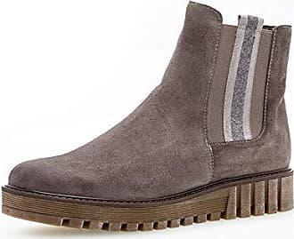 Gabor Chelsea Boots: Bis zu bis zu −25% reduziert | Stylight