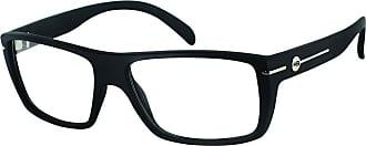 HB Óculos de Grau Hb Polytech 93023/57 Preto Fosco
