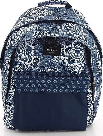 Rip Curl Coastal View Backpack with 2 Compartments