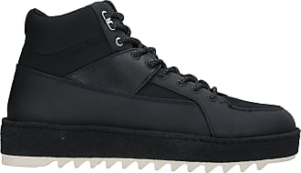 Sneakers för Herr från ETQ Amsterdam   Stylight